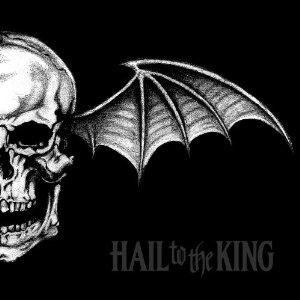 Hail To The King - Avenged Sevenfold.PNG
