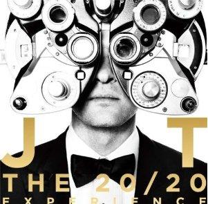 Justin Timberlake.PNG