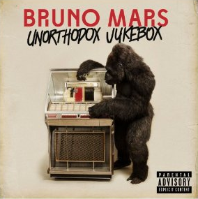Unorthodox Jukebox - Bruno Mars.PNG